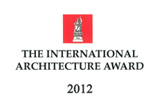 awards arx portugal